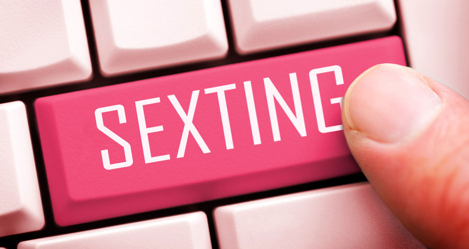 How To Meet A Sexting Buddy