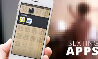 5 Best Sexting Apps